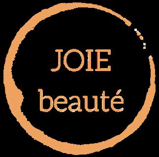 Joie Beaute